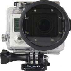 Hero3 Polarizer Filter